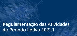 RESOLUÇÃO CONSEPE Nº 56/2020