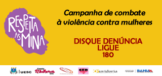 ANIVERSÁRIO DA LEI MARIA DA PENHA NO BRASIL