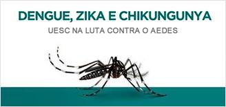 Se o Mosquito Pode Matar, N�o Pode Nascer...