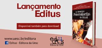 Dispon�vel na Livraria da Editus