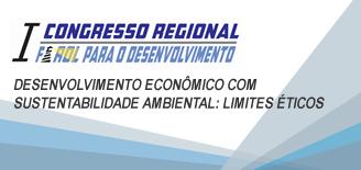 DE 09 A 11/10 NO AUDITÓRIO PAULO SOUTO