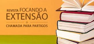 SUBMISSÃO DE TRABALHOS ATÉ 25 DE JULHO