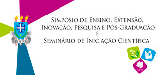 INSCRIÇÕES ATÉ 06 DE SETEMBRO