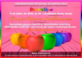 http://www.uesc.br/cursos/pos_graduacao/mestrado/letras/index.php?item=conteudo_agenda.php