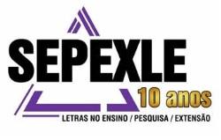 http://www.uesc.br/eventos/sepexle/xsepexle/